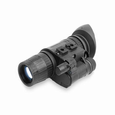 美国ATN NVM14 CGT 二代+夜视仪