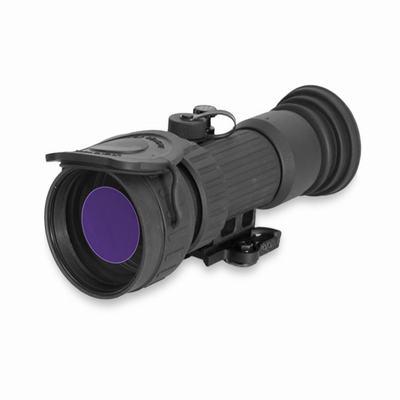 美国ATN夜视仪 PS22-CGTI 准三代夜视仪
