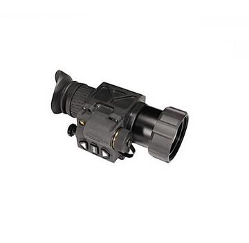 美国ATN OTS-X-330高端热像仪