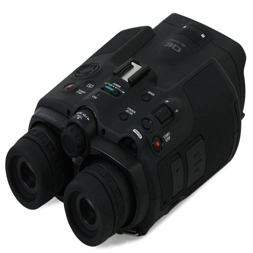 索尼SONY DEV-3防抖摄录望远镜