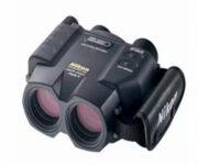 日本Nikon尼康StabilEyes 12X32稳像双筒望远镜 4