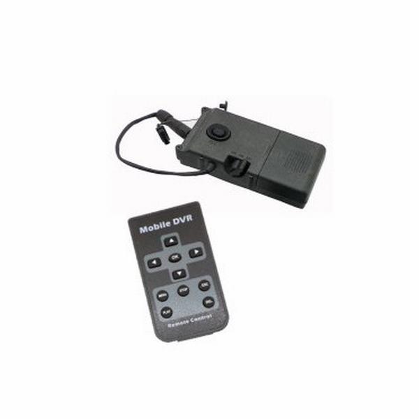 RNO 数码摄像盒