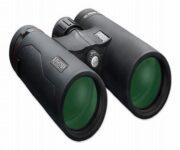博士能Bushnell   224210 10X42 双筒观鸟望远镜系列 5
