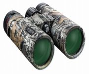 博士能Bushnell   224210 10X42 双筒观鸟望远镜系列 6