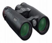 美国BUSHNELL博士能双筒观鸟望远镜224210 10X42 6