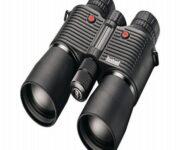 美国BUSHNELL博士能手持式激光测距仪201354 6
