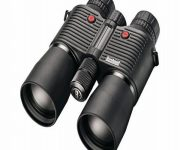 博士能bushnell激光测距仪205110 ELITE 1600 ARC 2