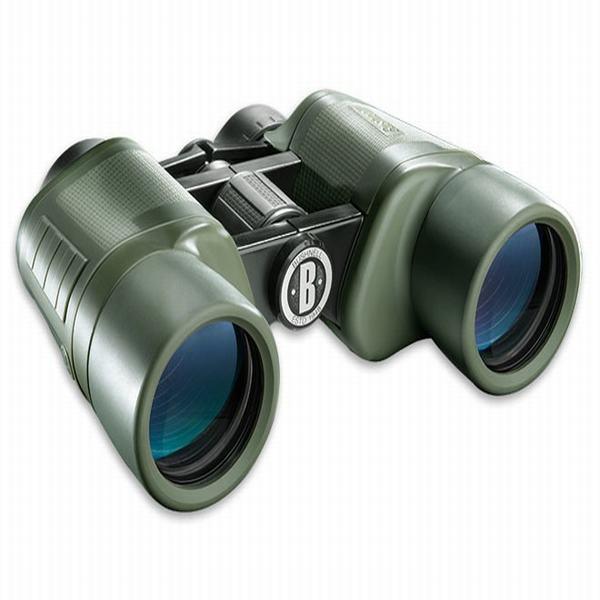 博士能Bushnell   224210 10X42 双筒观鸟望远镜系列