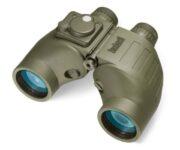 美国BUSHNELL博士能双筒观鸟望远镜224210 10X42 3