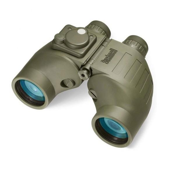 美国BUSHNELL博士能280750 7X50军用望远镜