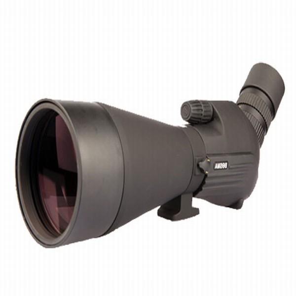 BOSMA博冠单筒望远镜蜂鸟 20-60×85 A