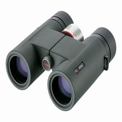Kowa兴和科娃双筒望远镜BD32-8 8X32
