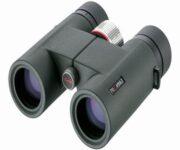 Kowa兴和科娃双筒望远镜BD42-8 XD 8X42 1