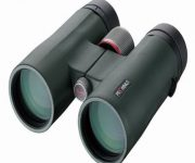 Kowa兴和科娃双筒望远镜BD25-8GR 8X25 2