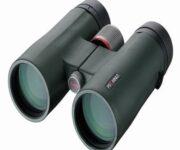 Kowa兴和科娃双筒望远镜BD42-8 XD 8X42 4