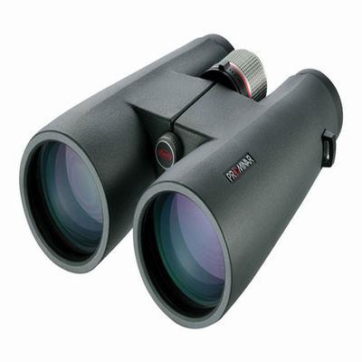 Kowa兴和科娃双筒望远镜BD56-12 XD 12X56