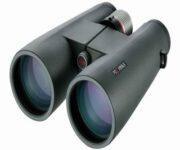 Kowa兴和科娃双筒望远镜BD56-12 XD 12X56 6