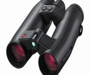 Leica徕卡望远镜ULTRAVID 10X25 BL 2