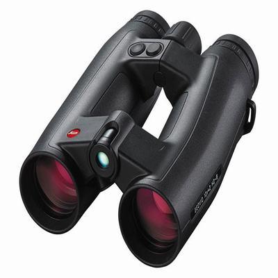 徕卡leica   Geovid HD-B 10X42双筒激光测距仪望远镜