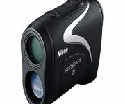 尼康激光测距仪LASER 550 5