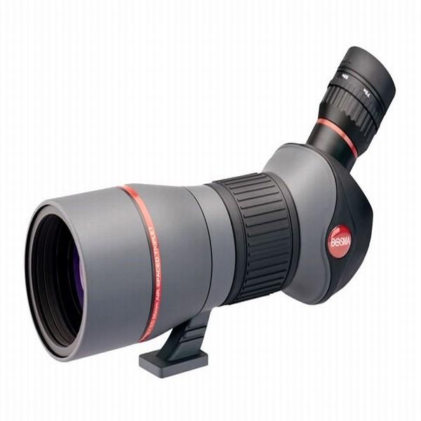 BOSMA博冠单筒望远镜睿丽ED 20-60×66