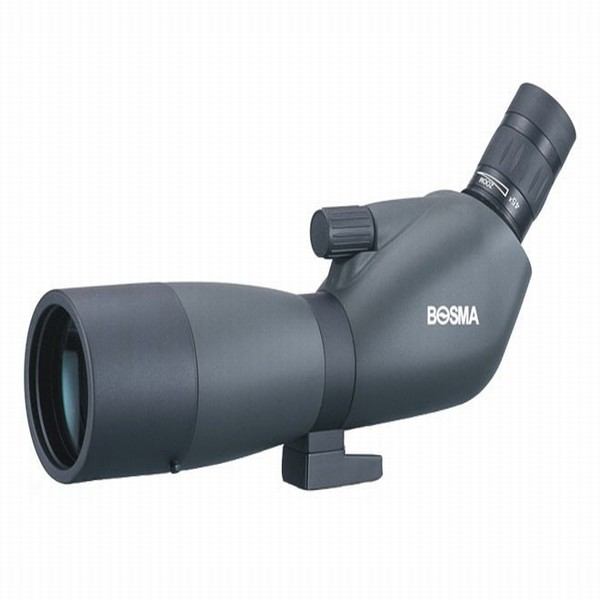BOSMA博冠单筒望远镜无双 15-45×60