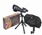 BOSMA博冠单筒望远镜睿丽ED 25-75×82 7