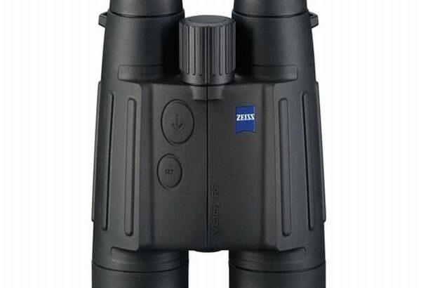 蔡司ZEISS双筒激光测距仪胜利VICTORY 10X45 T*RF