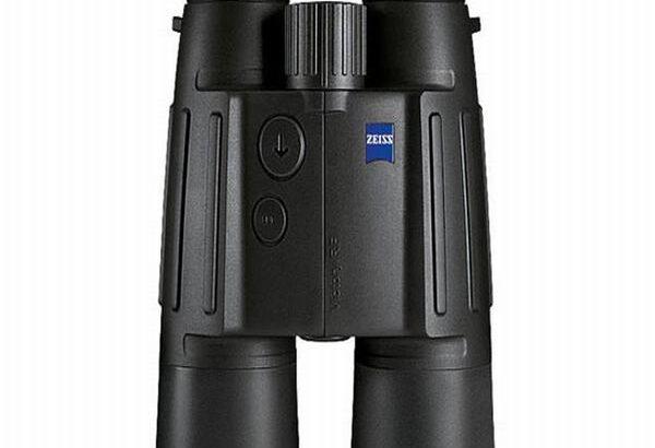 蔡司ZEISS胜利VICTORY 10X56 T*RF双筒激光测距仪