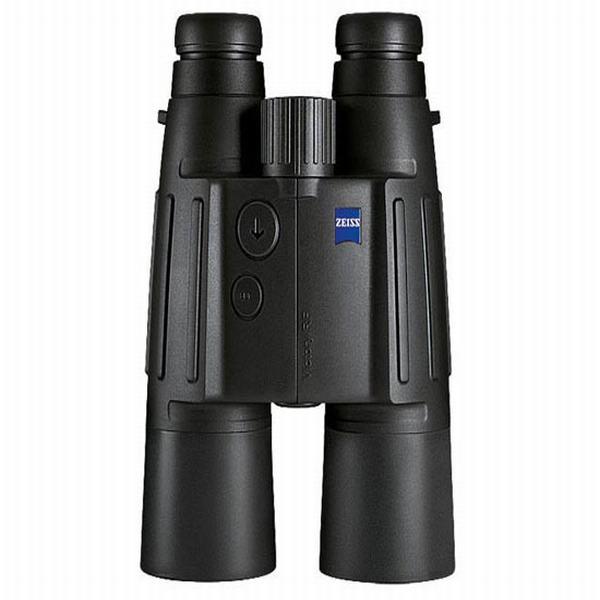 蔡司ZEISS胜利VICTORY 8X56 T*RF双筒激光测距仪
