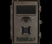 美国博士能bushnell 119736C红外夜视照相机 野外自动摄像机 4