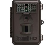 博士能Bushnell 无线高清红外相机摄像机119599c照片直发手机 2