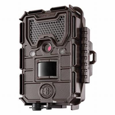 美国博士能BUSHNELL 119477C红外夜视照相机 野外自动摄像机