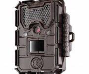博士能Bushnell 无线高清红外相机摄像机119599c照片直发手机 1
