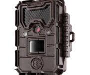 博士能Bushnell 无线高清红外相机摄像机119599c照片直发手机 3