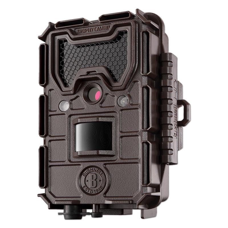 博士能bushnell 119776C红外线自动感应拍照相机 野外录像摄像记录仪