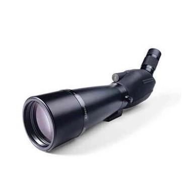 美国bushnell博士能788045 20-60X80变倍单筒观鸟望远镜