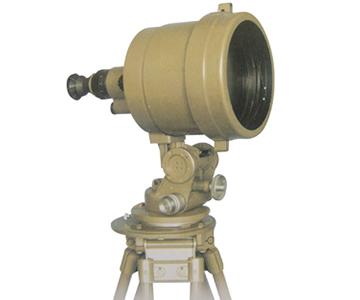 AHQ-2K远距离微光夜视仪
