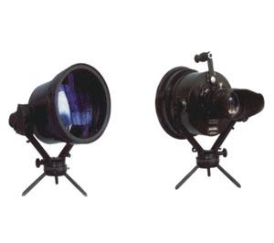 AHQ-3K大型远距离微光夜视仪