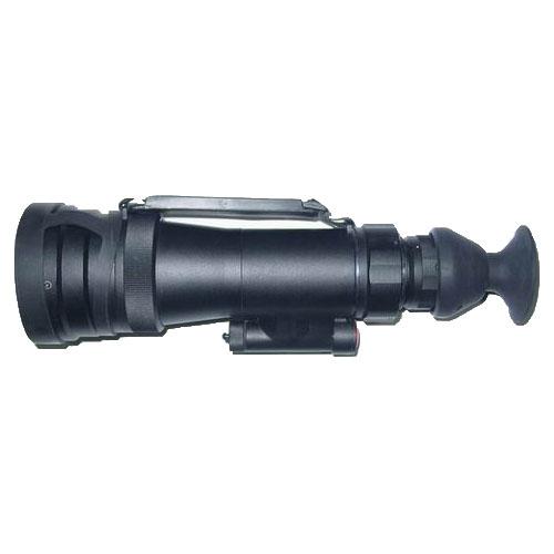 Ares-HDD-X5准三代手持五倍夜视观测仪 微光夜视仪