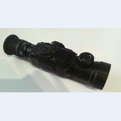 军警用热成像瞄准镜Ares  RK450