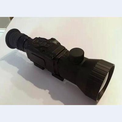 军警用热成像瞄 ARES  RK675