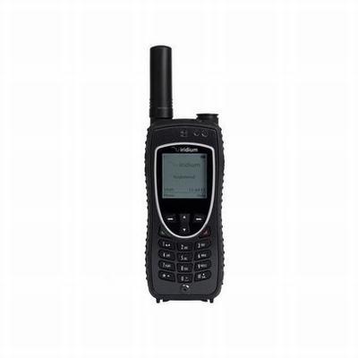 IRIDIUM铱星9575 全球海事卫星GPS卫星手机应急通信9555升级版