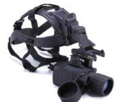 ARES双目夜视仪AP-B2412 6