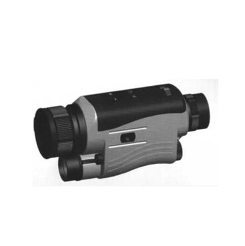 战神Ares-DM52050高倍高清可接视频数码夜视仪