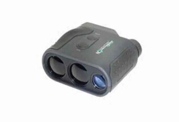 加拿大newcon LRM1800 激光测距仪