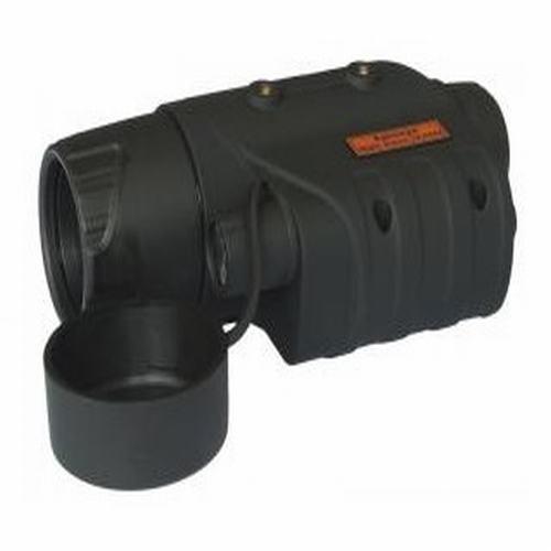 ARES单筒红外线微光夜视仪280344