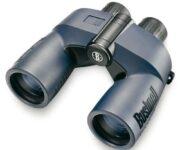 徕卡Leica  Geovid HD-B 8X42双筒激光测距仪望远镜 8
