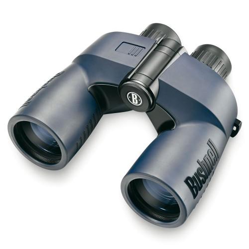 博士能bushnell航海望远镜 137570 7X50