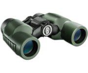 美国Bushnell博士能望远镜175010 PermaFocus 10X50 3